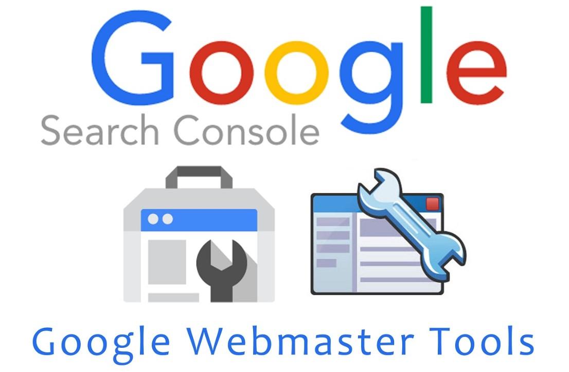 Google Search Console Ne İşe Yarar
