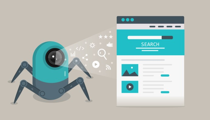 google akıllı bot