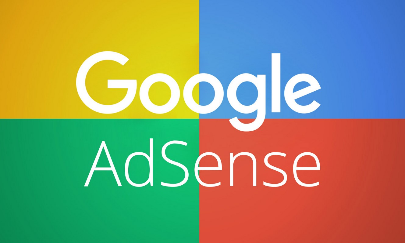 What is google adsense? Adsense sign in