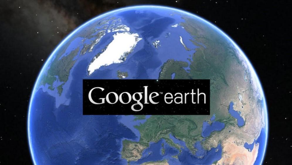 Araştırmacı Gazetecilik ve Google Search