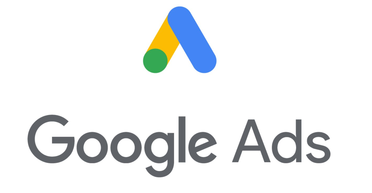 Pay Per Click Advertising ( Google Ads )