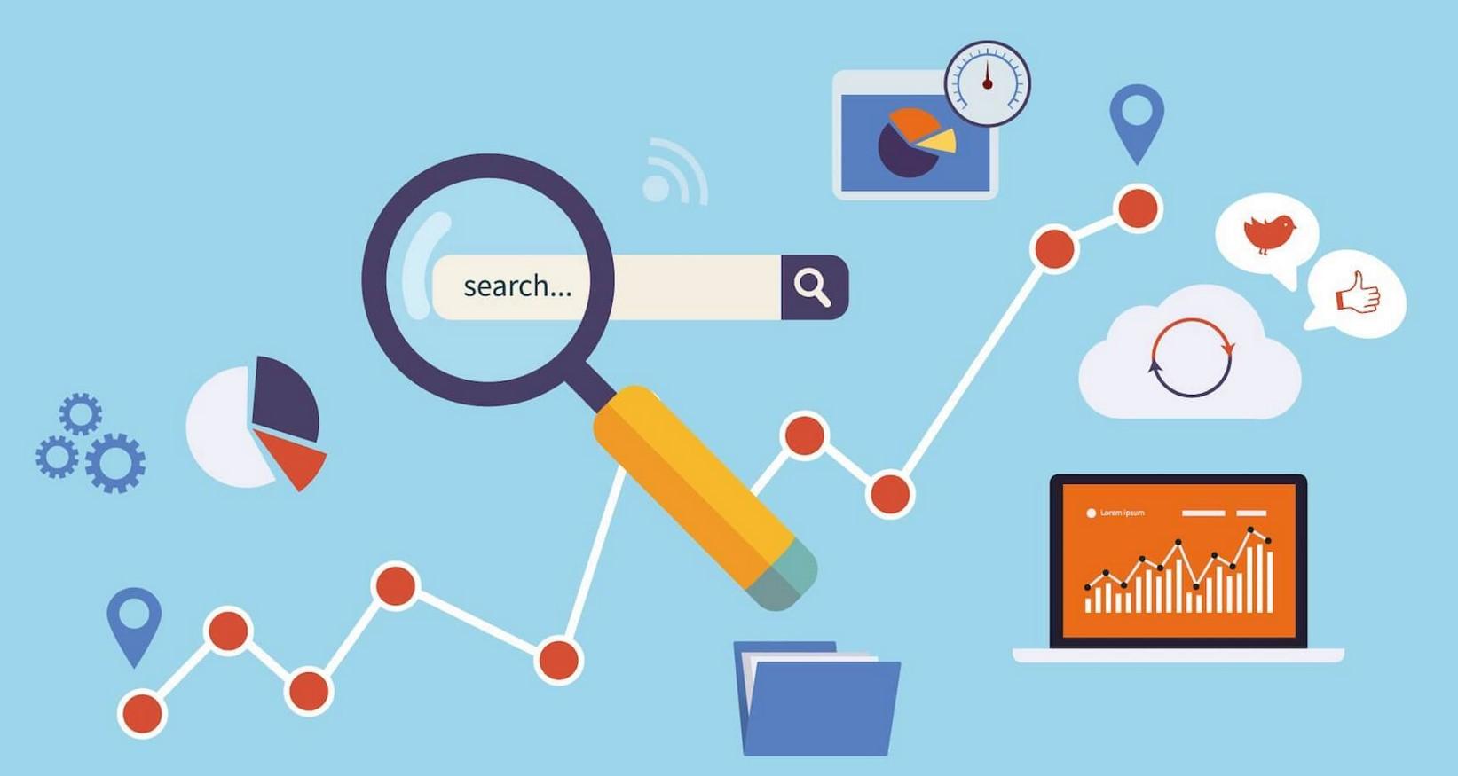"""Webmasterlar Google'un """"temel güncellemeleri"""" Hakkında Neler Bilmeli?"""