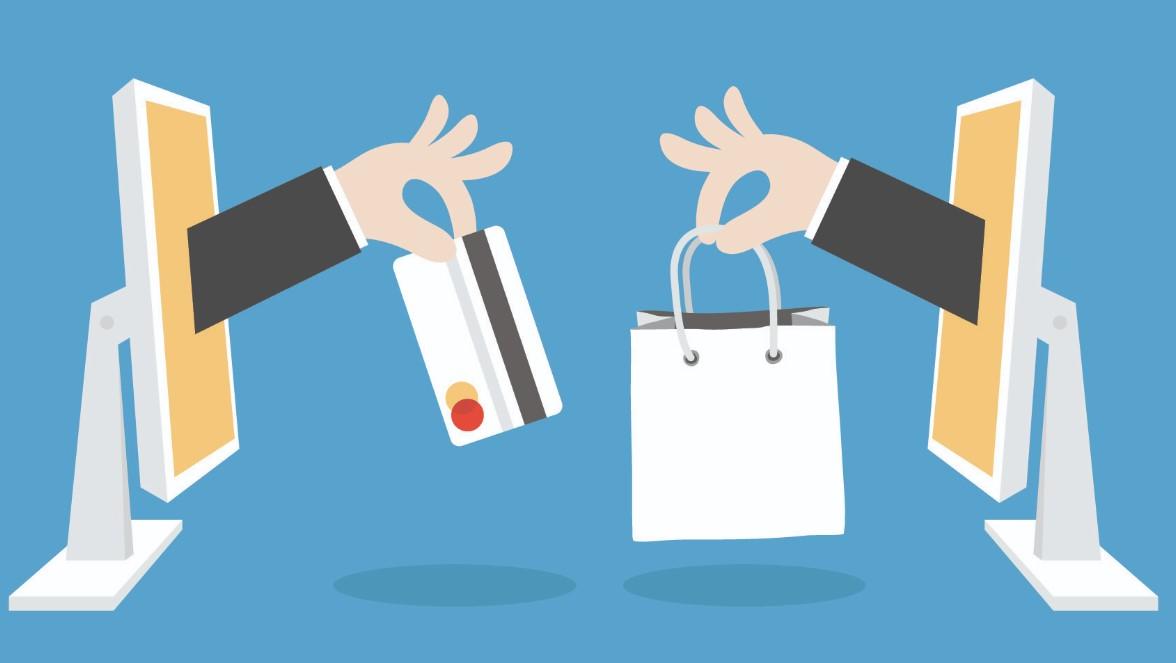 E-ticaret Sitelerinde Yapılan SEO Hataları ve Yapılması Gerekenler