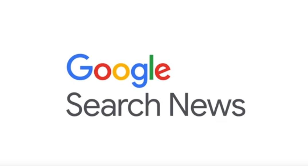 Ocak 2020 Google Search Haberleri – John Mueller