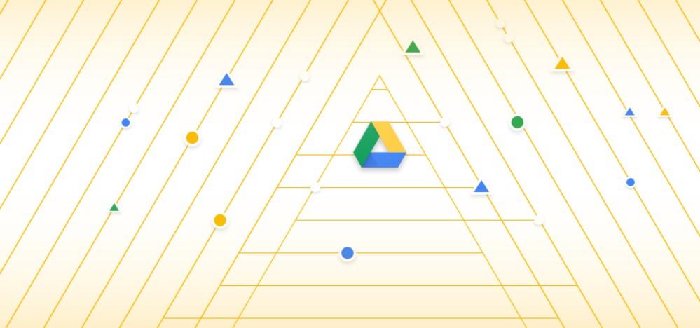 Google Drive Giriş – Google Drive Nasıl Kullanılır