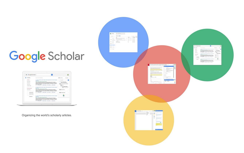 Google Scholar Nasıl Kullanılır?