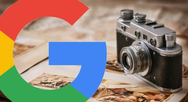 Image License Metadata in Google Images