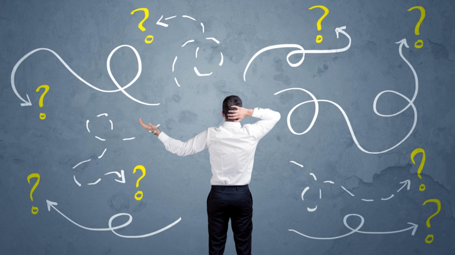 Letant Semantik İndexing (LSI) Nedir ? Semantik Kelimeler