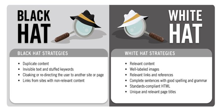 black-hat-seo-white-hat-seo