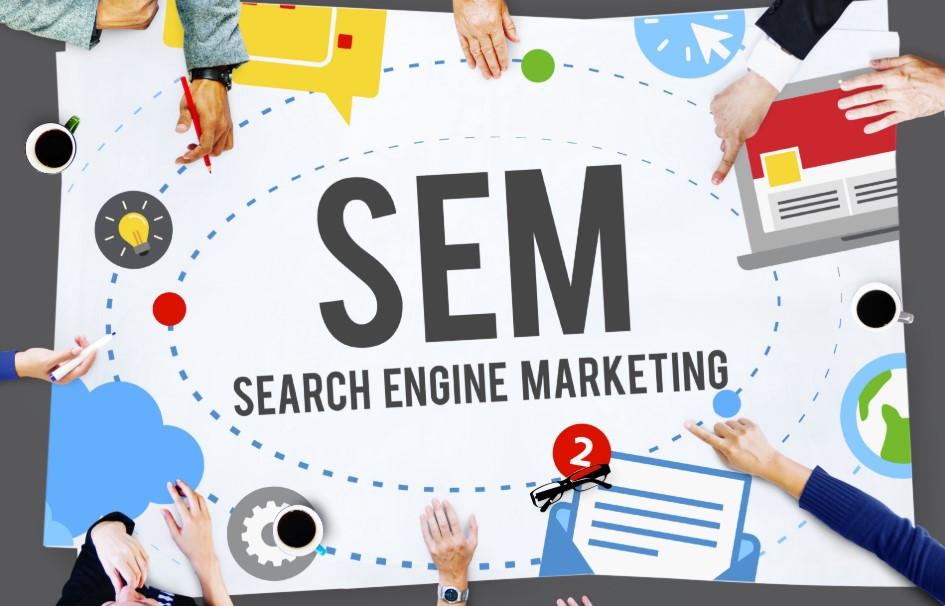 Search Engine Marketing (SEM): Nedir ve Nasıl Yapılır?