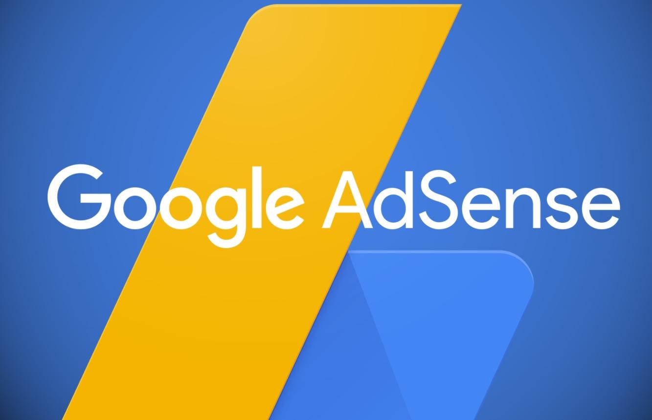 AdSense Raporlaması Değişti: Yalnızca 3 Yıllık Veriler Görülebilecek