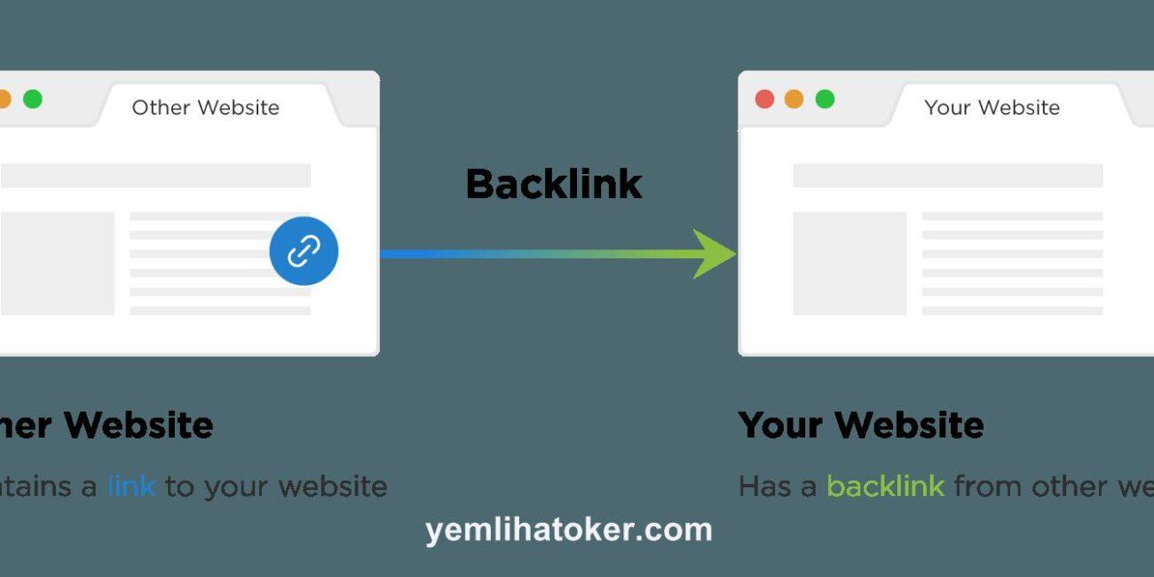 Anahtar Kelime Kullanılmayan Backlinklerin Değeri Var mıdır?