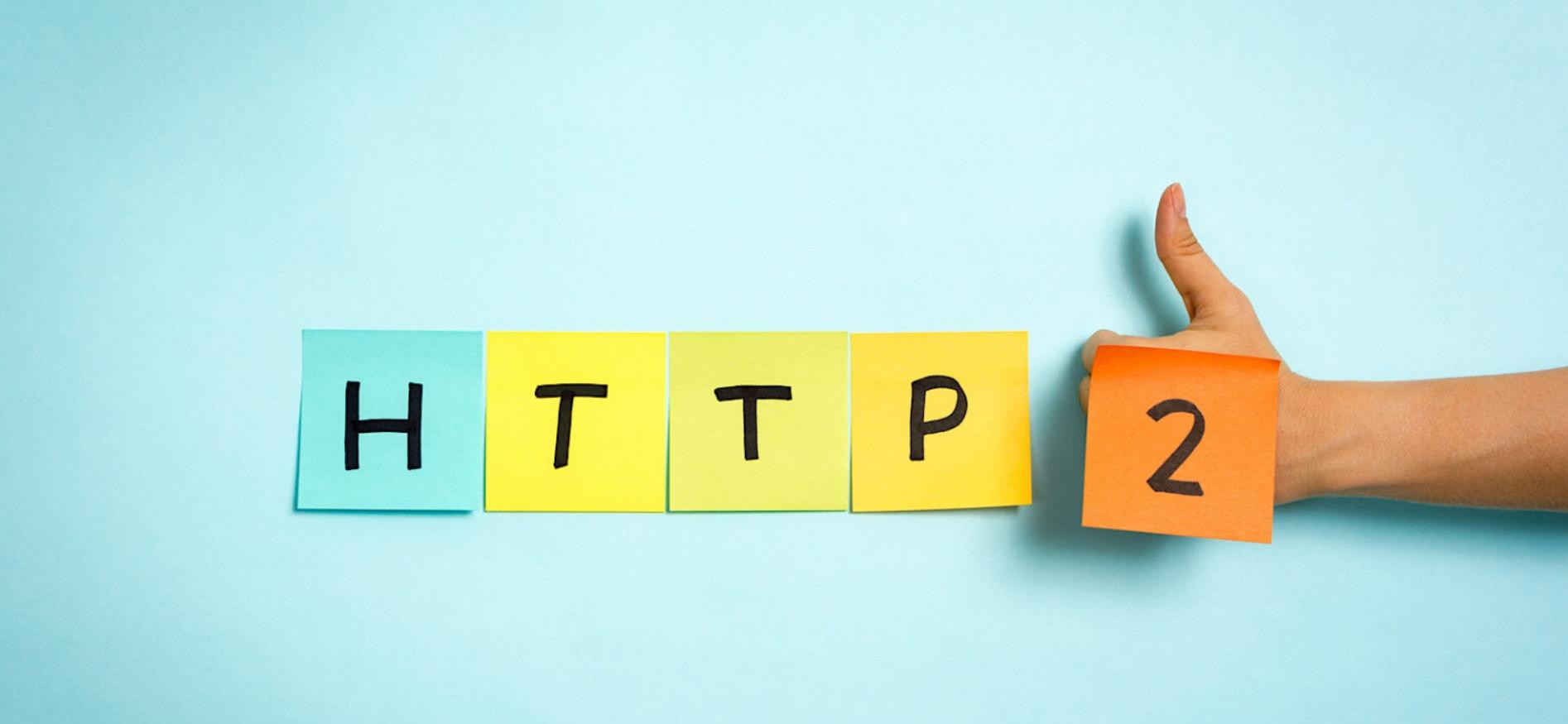 Googlebot, Siteleri HTTP/2 Üzerinden Taramaya Başlıyor