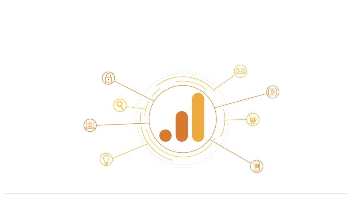 Apresentando o novo Google Analytics