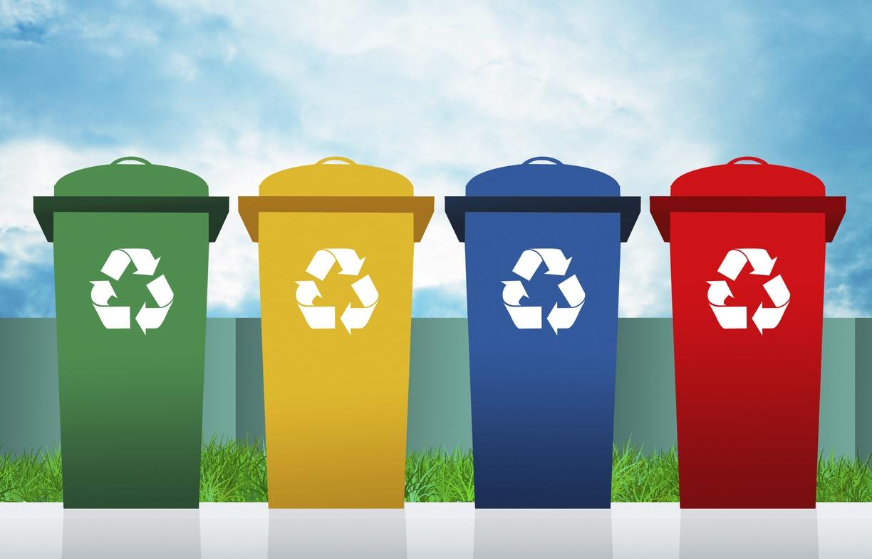 Zakon o održivom gospodarenju otpadom