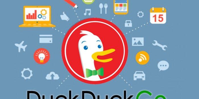 DuckDuckGo Nedir? Kullanımı Hakkında Bilgiler