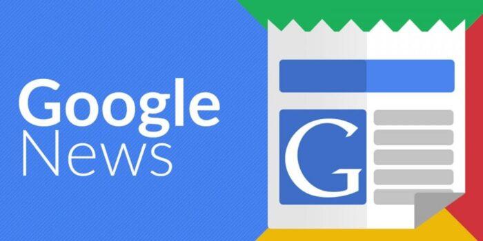 Google Search Console'a Google Haberler Performans Raporu Eklendi