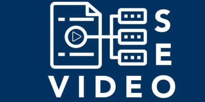 Video SEO için yeni kaynaklar